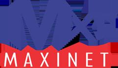 MaxiNet